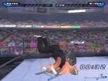 WWE SmackDown!: Shut Your Mouth! - Screenshots - Bild 17