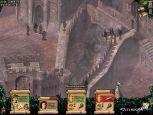 Robin Hood - Screenshots - Bild 12