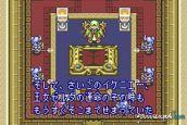 Legend of Zelda: A Link to the Past  Archiv - Screenshots - Bild 7