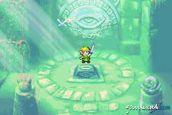 Legend of Zelda: A Link to the Past  Archiv - Screenshots - Bild 11