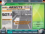 Anstoss 4 - Screenshots - Bild 4