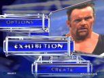 WWE SmackDown!: Shut Your Mouth! - Screenshots - Bild 2