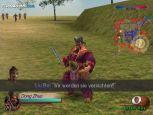 Dynasty Warriors 3 - Screenshots - Bild 7