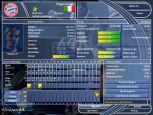 Fussball Manager 2003 - Screenshots - Bild 4