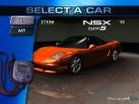 Sega GT 2002 - Screenshots - Bild 4
