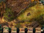 Robin Hood - Screenshots - Bild 18