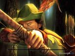 Robin Hood - Screenshots - Bild 11