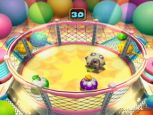 Mario Party 4 - Screenshots - Bild 11