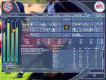 Fussball Manager 2003 - Screenshots - Bild 3