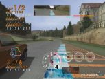 Sega GT 2002 - Screenshots - Bild 13