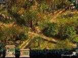 Robin Hood - Screenshots - Bild 15