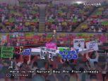 WWE SmackDown!: Shut Your Mouth! - Screenshots - Bild 10