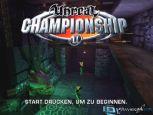Unreal Championship - Screenshots - Bild 8