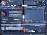 Fussball Manager 2003 - Screenshots - Bild 16