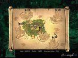 Robin Hood - Screenshots - Bild 16