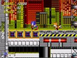 Sonic Mega Collection  Archiv - Screenshots - Bild 7