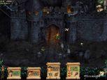 Robin Hood - Screenshots - Bild 4