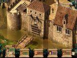 Robin Hood - Screenshots - Bild 21