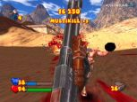 Serious Sam - Screenshots - Bild 16