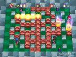 Bomberman Generation - Screenshots - Bild 17