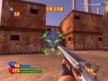 Serious Sam - Screenshots - Bild 12