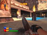 Serious Sam - Screenshots - Bild 4
