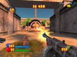 Serious Sam - Screenshots - Bild 17