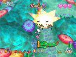 Bomberman Generation - Screenshots - Bild 3