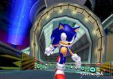 Sonic Adventure DX Director's Cut  Archiv - Screenshots - Bild 12