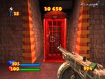 Serious Sam - Screenshots - Bild 5