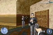 James Bond 007: Nightfire  Archiv - Screenshots - Bild 2