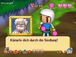Bomberman Generation - Screenshots - Bild 13