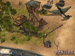 Codename: Panzers  Archiv - Screenshots - Bild 24