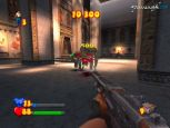 Serious Sam - Screenshots - Bild 9
