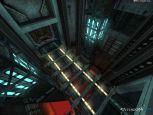 Firestarter  Archiv - Screenshots - Bild 4