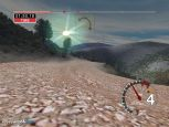 Colin McRae Rally 04  Archiv - Screenshots - Bild 34
