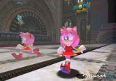 Sonic Adventure DX Director's Cut  Archiv - Screenshots - Bild 13