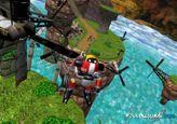 Sonic Adventure DX Director's Cut  Archiv - Screenshots - Bild 17
