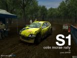 Colin McRae Rally 04  Archiv - Screenshots - Bild 19