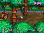Bomberman Generation - Screenshots - Bild 8
