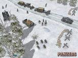 Codename: Panzers  Archiv - Screenshots - Bild 25