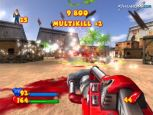 Serious Sam - Screenshots - Bild 3
