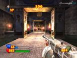 Serious Sam - Screenshots - Bild 11