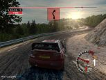 Colin McRae Rally 04  Archiv - Screenshots - Bild 31