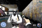 James Bond 007: Nightfire  Archiv - Screenshots - Bild 10