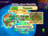 Bomberman Generation - Screenshots - Bild 12