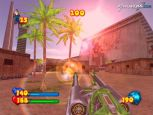 Serious Sam - Screenshots - Bild 7