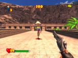 Serious Sam - Screenshots - Bild 8