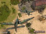Codename: Panzers  Archiv - Screenshots - Bild 26