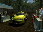Colin McRae Rally 04  Archiv - Screenshots - Bild 15